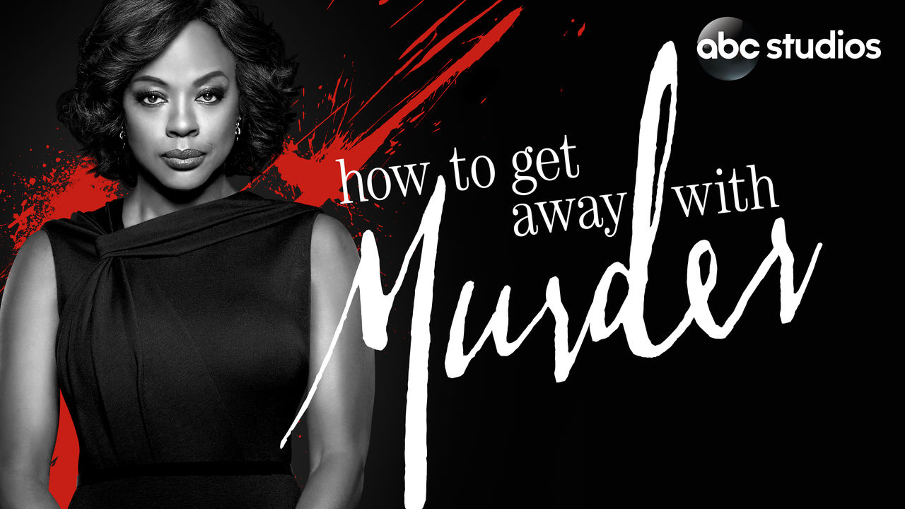 "Abc's Hit Show €�how To Get Away With Murder"" Has Been A Popular Addition On Flix Since It Was First Added In 2015 And Now That Season 3 Has Just  Finished"