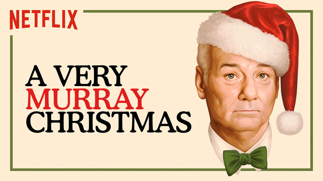 Merry Netflixmas: The Best Christmas Films on Netflix | New On ...