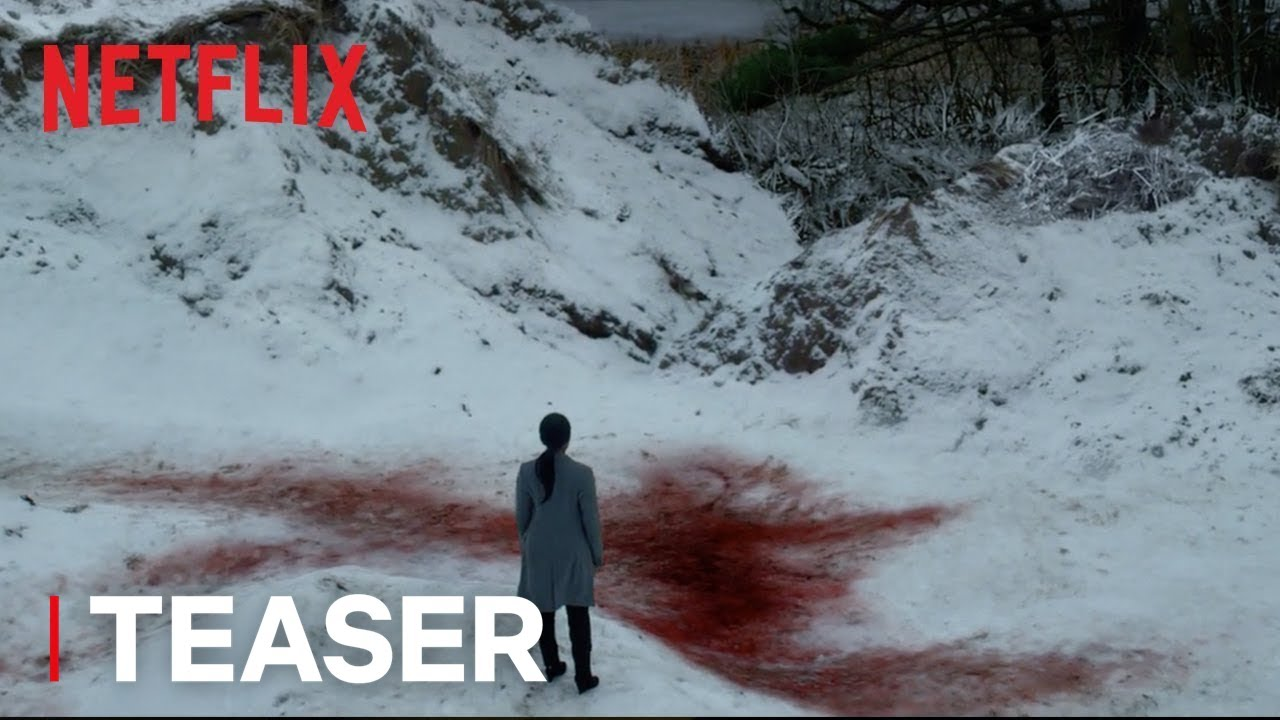 season 2 how to get away with murder netflix