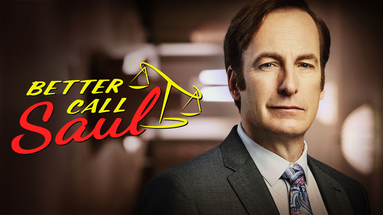New episodes of better call saul on netflix