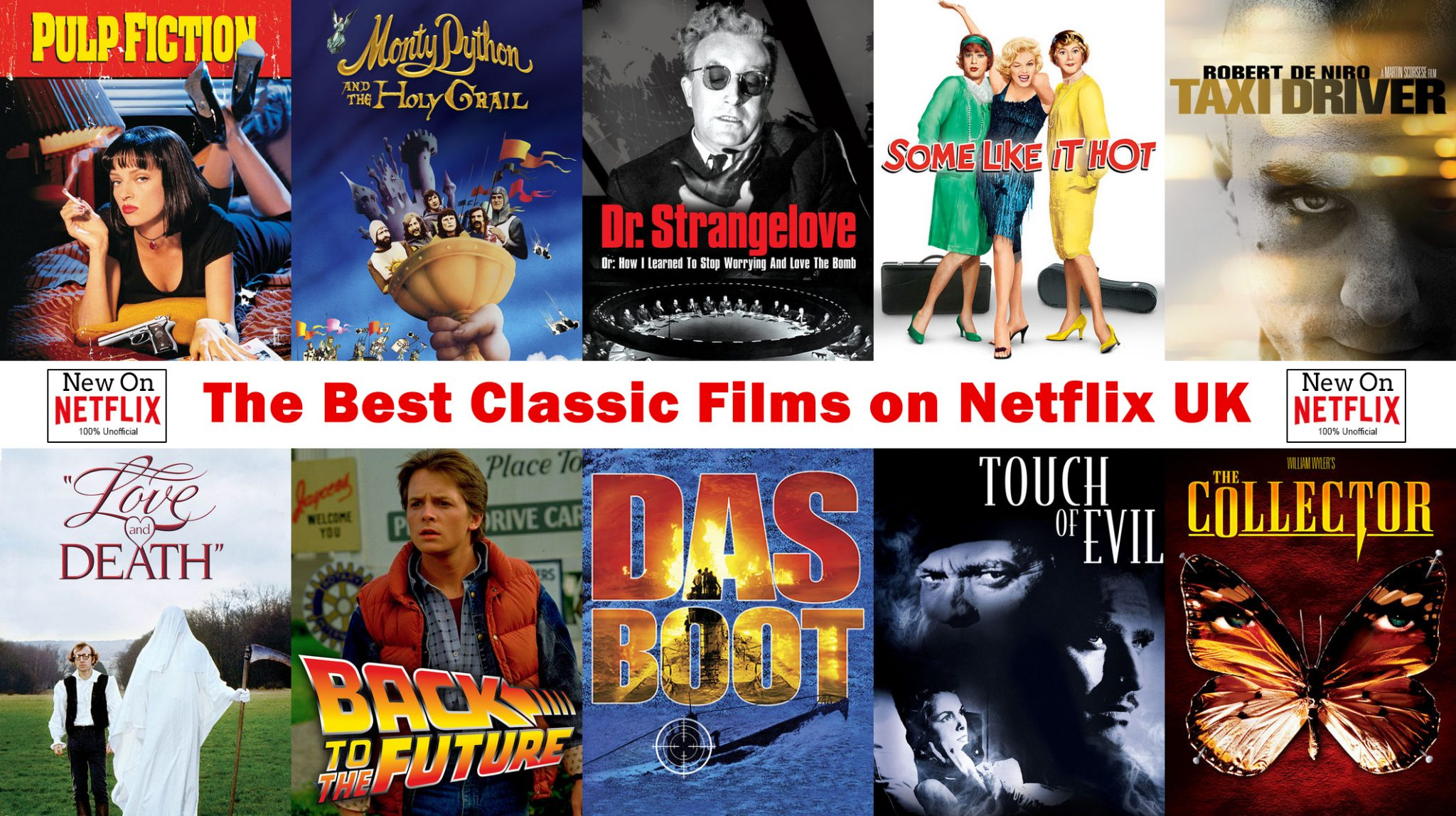 best movies on netflix australia february 2018
