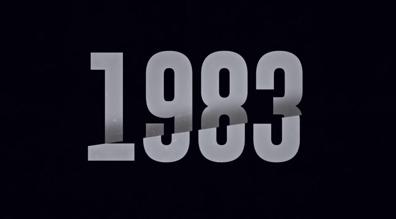 1983 (Netflix) 1983-logo