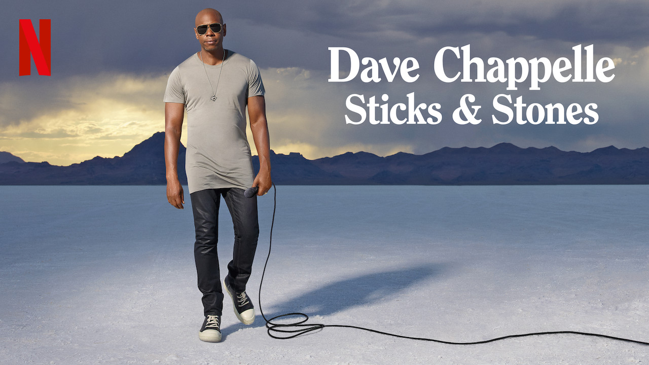 dave-chappelle-sticks-and-stones.jpg